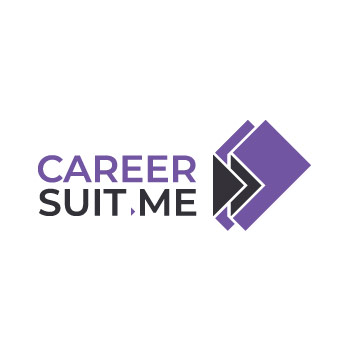 Careersuit me logo